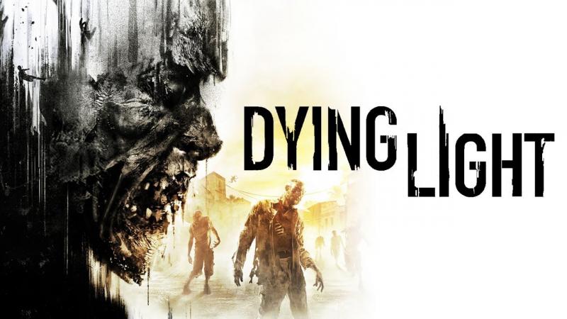"""Powieść """"Dying Light. Aleja koszmarów"""" w marcu"""