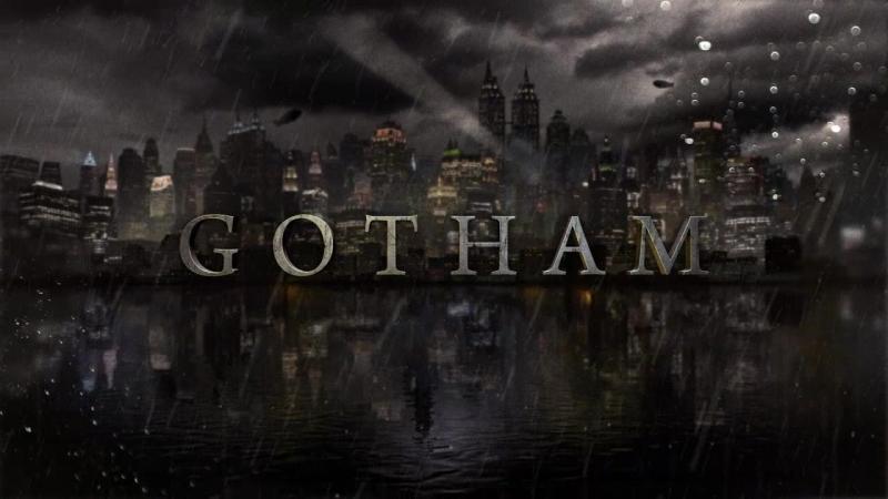 """""""Gotham"""" – Bruno Heller o Jokerze i kolejny komiksowy wróg w serialu"""
