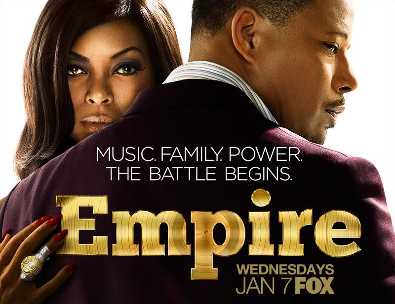 """""""Imperium"""" kończy swój 1. sezon z kolejnym rekordem – środowe wyniki oglądalności"""