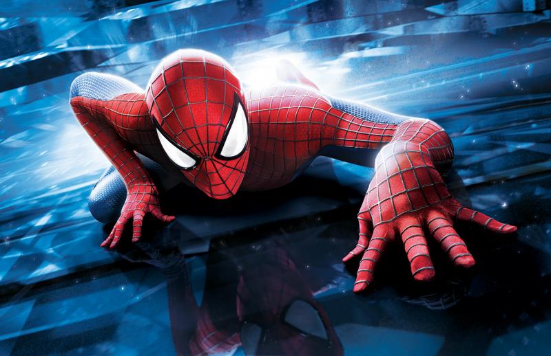 Nowy Spider-Man to oficjalnie nastolatek! Pierwsze szczegóły!