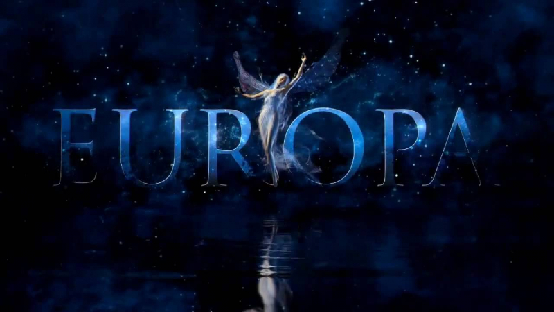 EuropaCorp Luca Bessona może zostać przejęta przez Vine