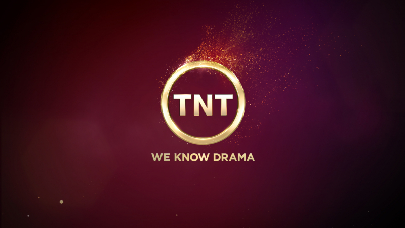Stacja TNT zamawia Foreign Bodies