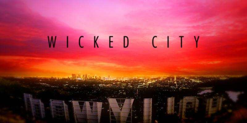 """Daty jesiennych premier ABC. Na wtorki wskakuje """"Wicked City"""""""