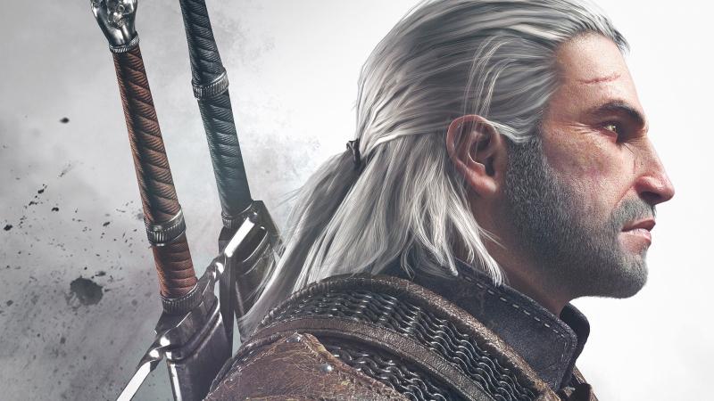 Wiedźmin – Tomasz Bagiński rozpoczyna prace nad aktorskim filmem o Geralcie