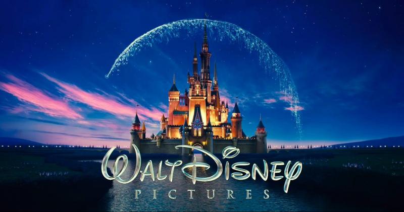 Disney - pracownicy na przymusowych urlopach. Jaki wpływ na filmy?