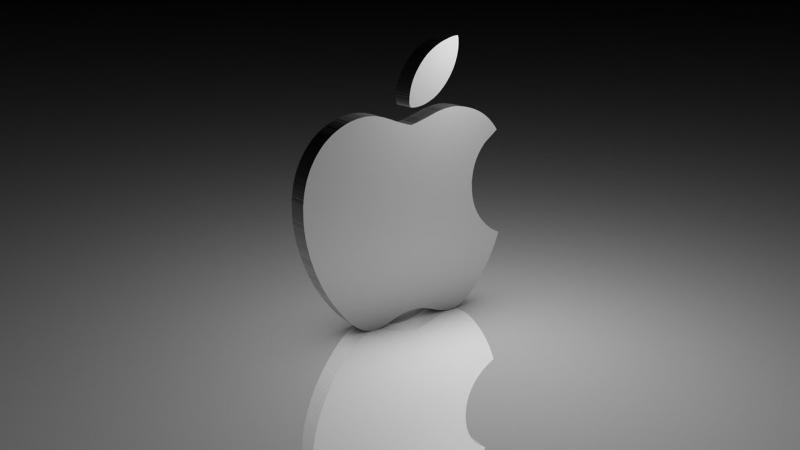 Apple tworzy serial we współpracy z Dr. Dre