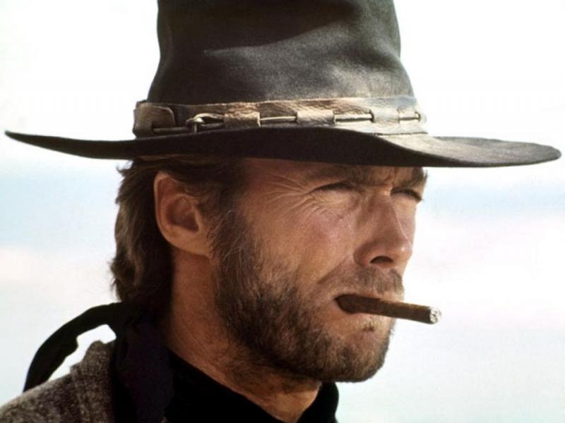 TOP 30: Najlepsze westerny wszech czasów