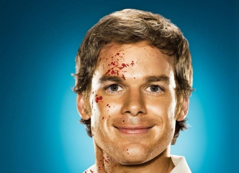 Dexter - nowy sezon serialu ma już reżysera. Pojawił się pierwszy opis fabuły