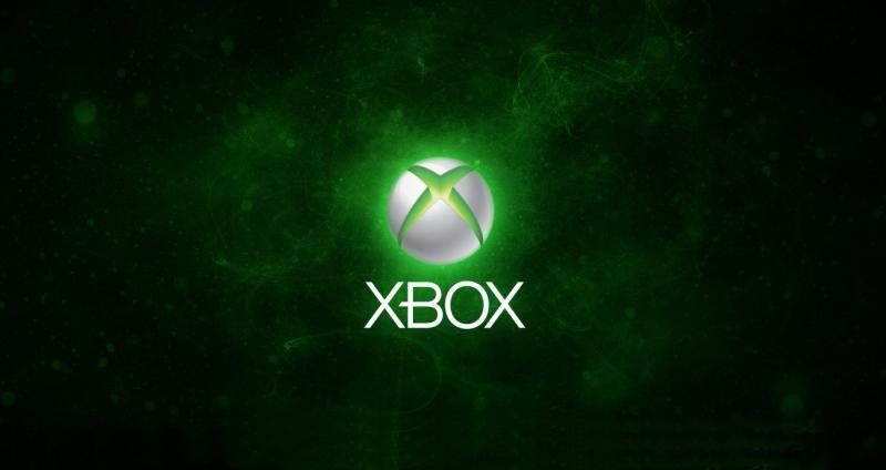 Microsoft znosi restrykcje pandemiczne nałożone na konta Xbox