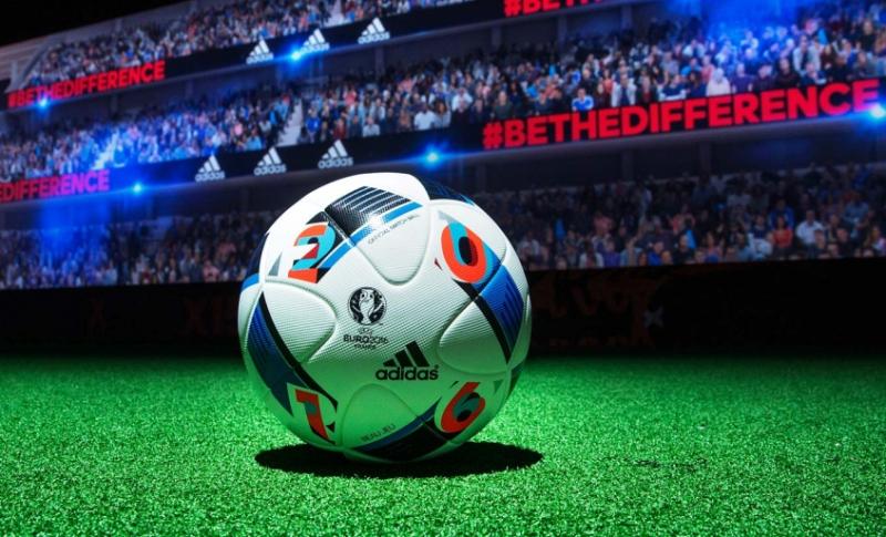 Euro 2020 odwołane! Jest nowa data imprezy piłkarskiej