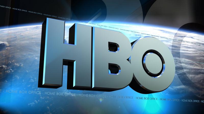Teraz w PLAY NOW najlepsze filmy i kultowe seriale HBO!