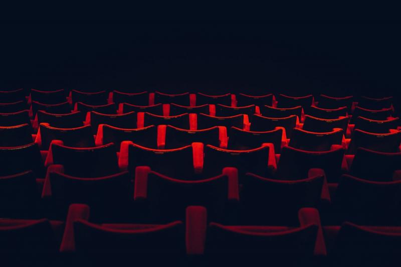 Kadry wyzwolone. Kino i cenzura w okresie PRL - oto program wydarzenia