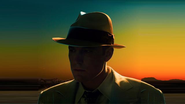 Nowy film Bena Afflecka powalczy o Oscary. Premiera w grudniu