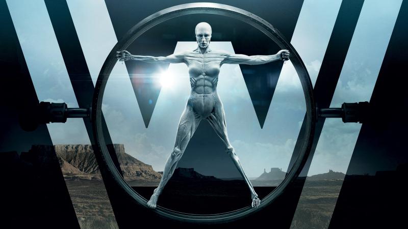 Twórcy serialu zdradzili kilka ciekawostek o Westworld
