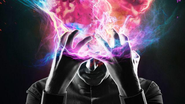 Legion: sezon 1, odcinek 1 – recenzja