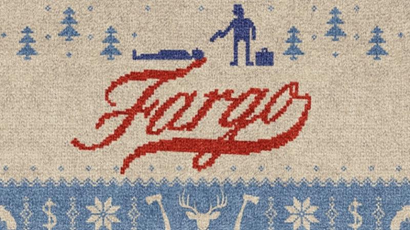 Fargo - Ben Whishaw i inni w 4. sezonie. Oto obsada