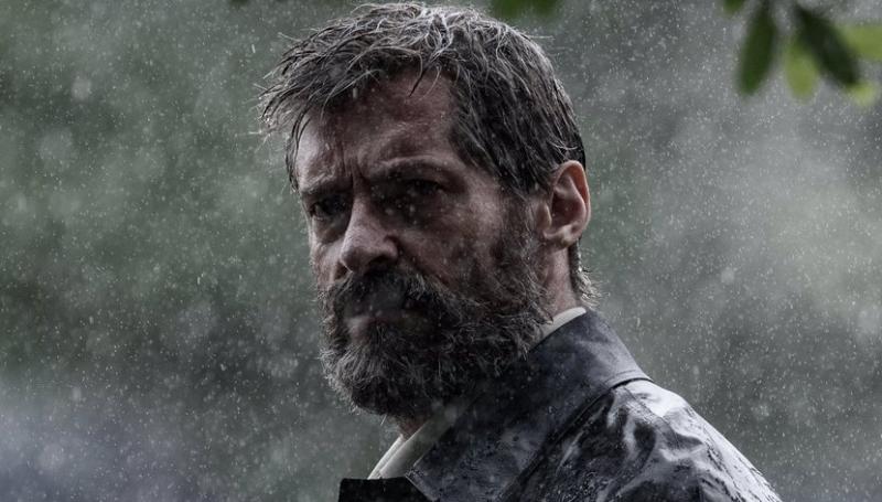 Hugh Jackman jako Wolverine w MCU? Reżyser Logana zdradza swoje przemyślenia