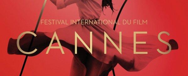 Cannes 2017: Złota Palma dla The Square. Poznaj zwycięzców