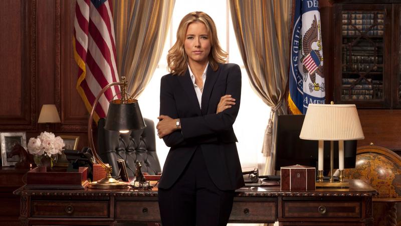 Madam Secretary: sezon 6. - jedna z postaci nie powróci w obsadzie regularnej
