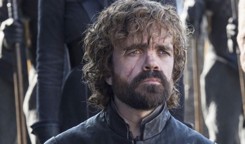 HBO uczy się na błędach. Krytycy nie zobaczą 7. sezonu Gry o tron przed premierą