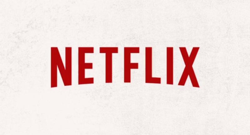 The Queen's Gambit - Marcin Dorociński na planie serialu Netflixa