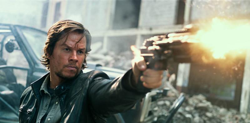 Arthur the King - Mark Wahlberg gwiazdą filmowej adaptacji słynnej powieści