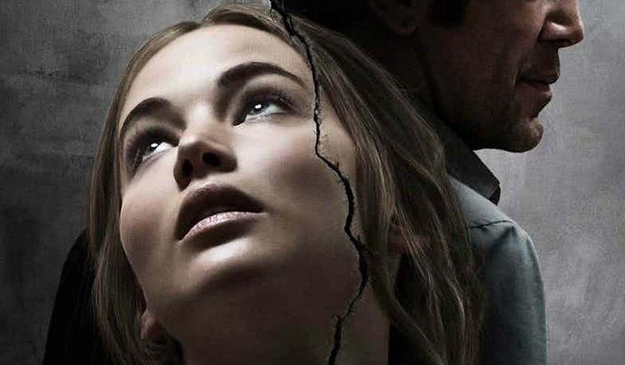 HBO GO: Najlepsze horrory [lista aktualizowana]