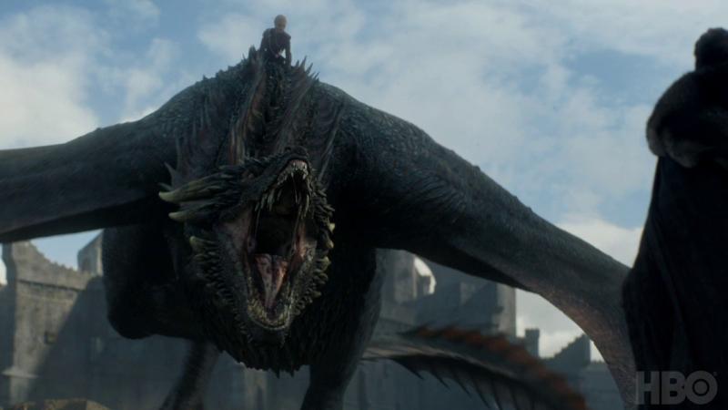 Bethesda tworzy RPG na podstawie Gry o tron?
