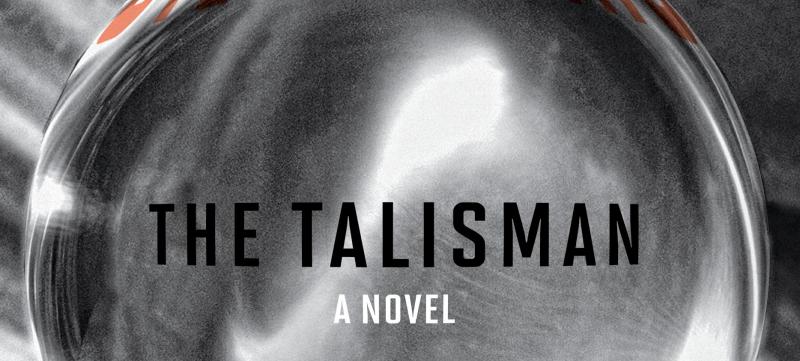 Josh Boone pisze scenariusz do adaptacji Talizmanu Kinga i Strauba