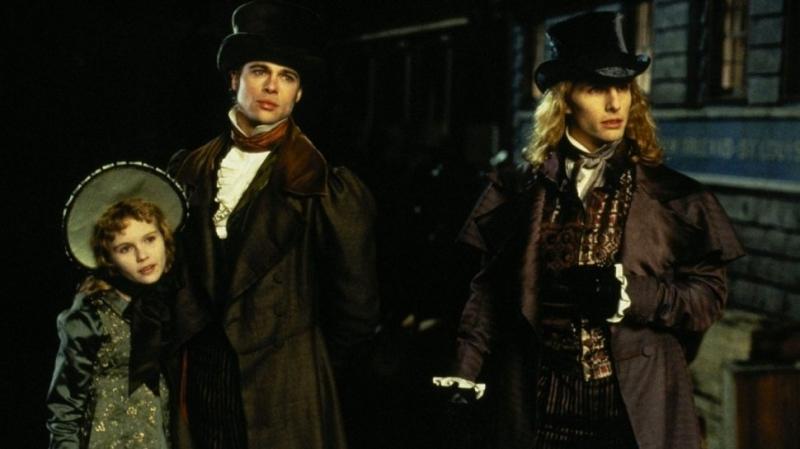 Kroniki wampirów - serial nie powstanie dla Hulu. Platforma rezygnuje z adaptacji