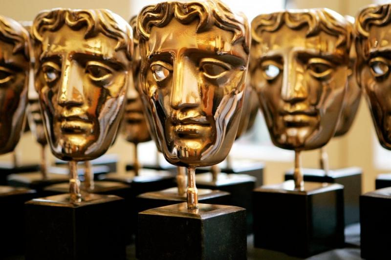 BAFTA - ogłoszono rewolucyjne zmiany w nagrodach. Mają na celu rozwiązanie problemu różnorodności
