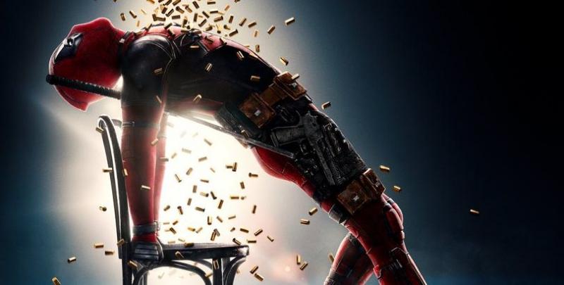 Deadpool 2 - quiz dla fanów. Jak dobrze znasz film?
