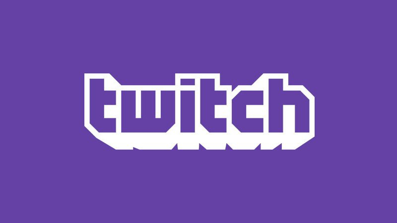 Twitch trafi na Apple TV