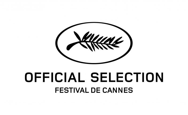 MIPTV 2020 - targi telewizyjne odwołane. Co z festiwalem w Cannes?