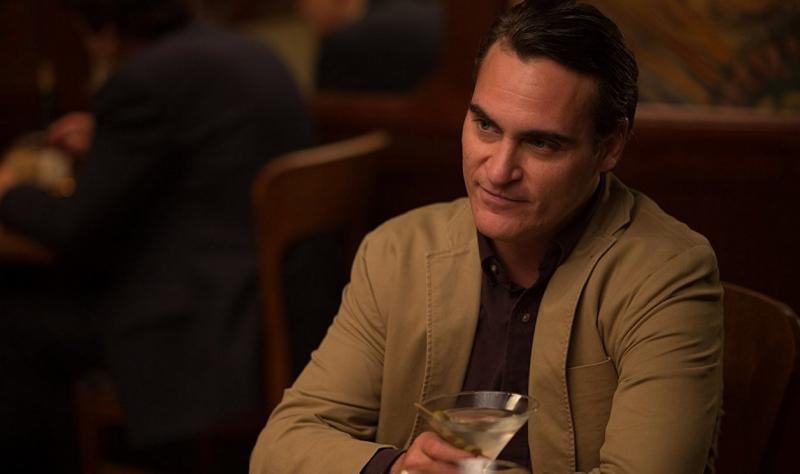 Joaquin Phoenix jako Napoleon w nowym filmie Ridleya Scotta
