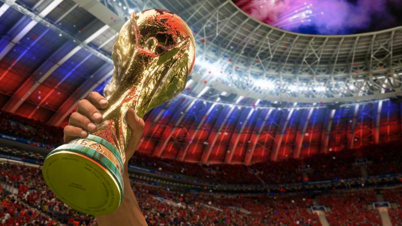 FIFA 19 – kto twarzą tegorocznej edycji gry?