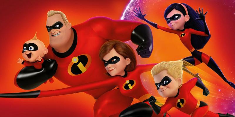 Box Office: Iniemamocni 2 celują w rekordowe otwarcie