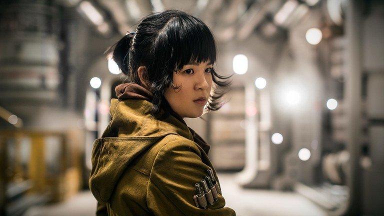 Gwiezdne Wojny: Skywalker. Odrodzenie - aktorka zapowiada spotkania po latach