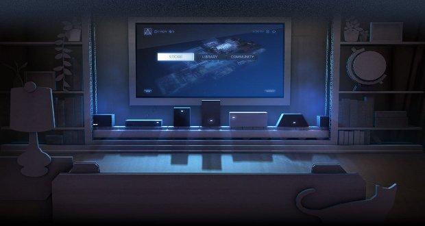 Steam powoli żegna się z Ubuntu