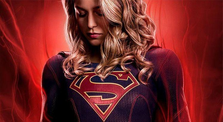 Supergirl: sezon 4, odcinek 2 – recenzja