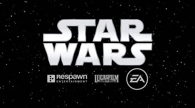 Star Wars Jedi: Fallen Order - jest pierwszy teaser. Wkrótce zobaczymy grę w akcji