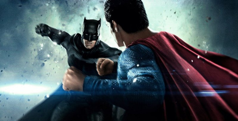 Batman v Superman - Zack Snyder zaprosił na Twitterze do wspólnego oglądania