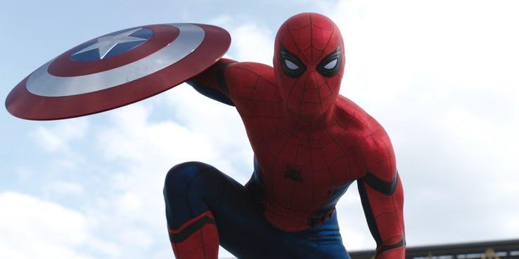 Sony szykuje nowy film z uniwersum Spider-Mana. Zaskakujący wybór scenarzysty