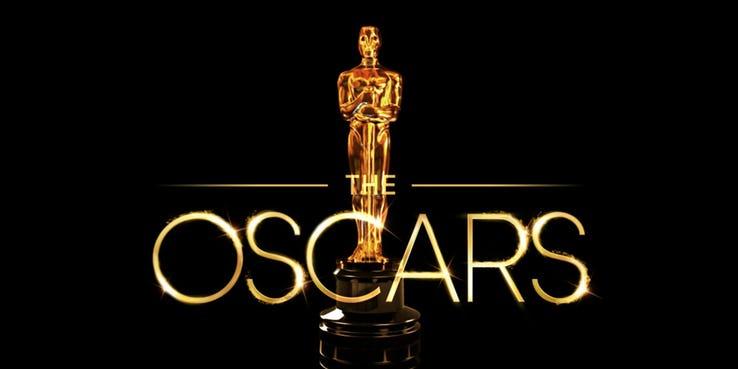 Oscary 2021 mogą zostać opóźnione przez koronawirusa