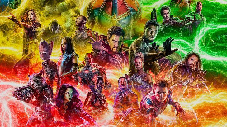 Avengers: Endgame – oto kolejna postać, którą zobaczymy w filmie