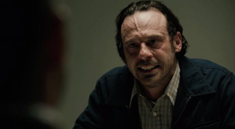 Detektyw: sezon 3, odcinek 6 – recenzja