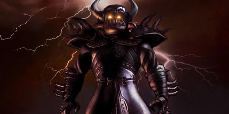 Baldur's Gate, Neverwinter Nights i inne klasyki RPG trafią na współczesne konsole