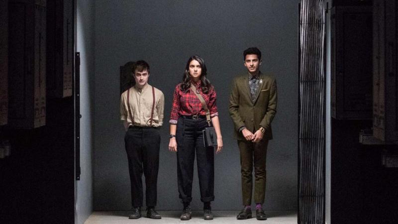 Cudotwórcy: sezon 1, odcinek 4 i 5 – recenzja