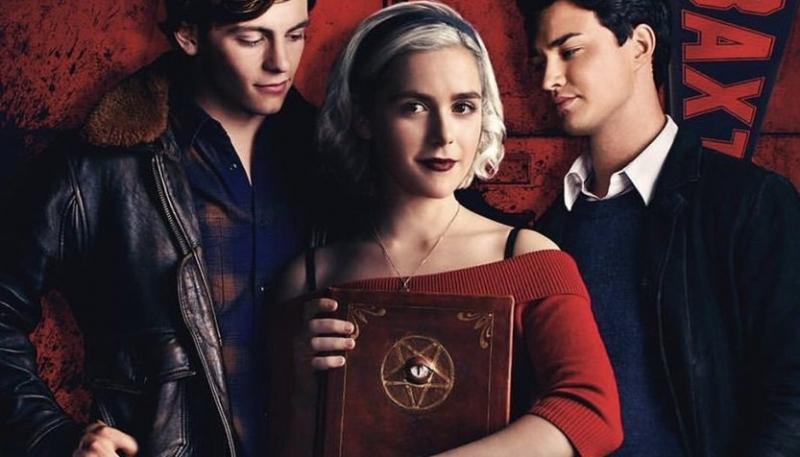 Netflix – seriale i filmy na kwiecień 2019. Lista nowości