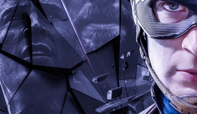 Avengers: Koniec gry wśród najlepszych filmów serwisu IMDb. Nowe plakaty